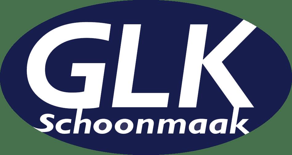 Logo GLK
