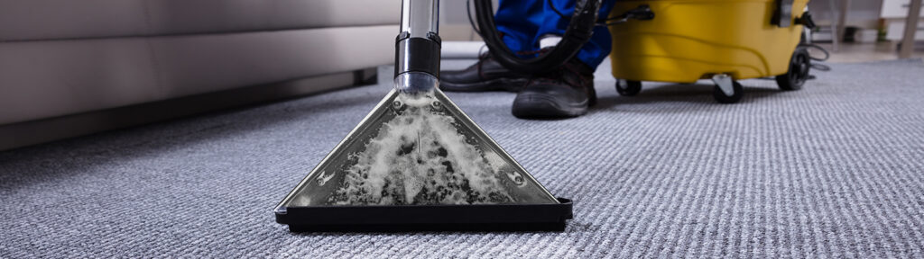 glk-specialistische reiniging-vloerbedekking